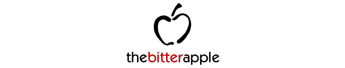 the bitter apple - nyc